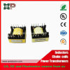 High Inductance and Current LED Transformer