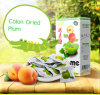 Colon Detox & Cleanse Dried Plum, Natural Slimming Plum