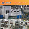 Automatic Pet Bottle Preform Blowing Molding Machine