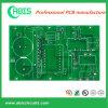 4layers 2mm 1oz Lead Free Hal PCB