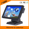 Touch Screen Retail POS System All in One POS Terminal