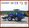 Small/Mini Front End Loader Zl20 Gem930