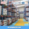 Longspan Drive-in Rack Warehouse Drive-in Rack