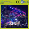 Club Decoration Aluminum Alloy Lighitng Truss