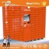 Standard Size Bank Locker / Deposit Locker / Safety Locker