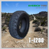 OTR Tyre/ off-The-Road Tyre/Best OE Supplier for XCMG Ti200