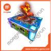 2017 New Customization Fish Hunter Arcade Game Machine