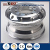 Aluminum Alloy Wheel Rim for Crane and Tractor on Sale