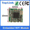 Mini Mt7601 150Mbps USB Embeddd WiFi Module for Wireless Transmitter and Receiver