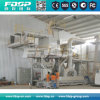 CE Approved Green Energy Fuel Wood Pellet Processing Plant
