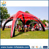 Inflatable Tent Large Outdoor Inflatable Lawn Event Tent Giant Tent