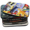 Custom Colorful Neoprene Laptop Sleeve Bag Case