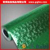 PVC Soundproof Wall Decal Sticker Wallpaper
