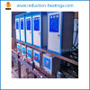 High Frequency Stainless Steel Induction Heating Annealing Machine