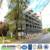 Sbs High Quality Steel Structure Apartment