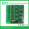 Copper Coating SMT Rigid Board Multilayer PCBA