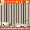 China Manufacturer Wallpaper House Decoration Wall Paper
