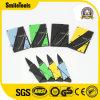 Multipurpose Pocket Folding Credit Card Knife