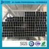 Customized Security Door Window 6063 Aluminium Aluminum Extrusion Profile
