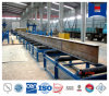 H-Shape Steel Automatic Welding Production Line