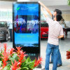 70inch Indoor/Outdoor Application and TFT Type Digital Signage Monitor