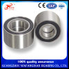 High Precision Low Maintenance Dac30500020 Hub Wheel Bearing