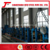 High Frequency Pipe Welding Line