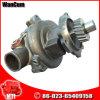 Cummins Parts M11 Water Pump 3800737 with Diesel Engine