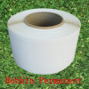 12mm Environmental Permanent Sealing Tape