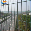 High Quality Protection Welded Wire Mesh Fence