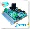 0.75kw Single Board AC Motor Drive Price