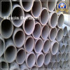 ASTM 904L Seamless Pipe Stainless Steel Tube