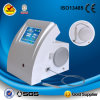 Professional 980nm Spider Veins Removal Device (CE ISO FDA)