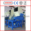 Pet Bottle Scrape Crusher