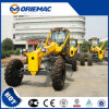 Small Motor Grader XCMG Motor Grader Gr135 for Sale