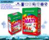 Hand Washing Detergent Powder Rich Foaming