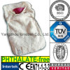 CE Hot Water Bottle Soft Coral Cover