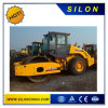 Xcmj 22 Ton Single Drum Road Roller Compactor (Xs222je)