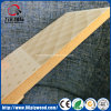 6mm 9mm 12mm 18mm High Gloss MDF Decorative Panel