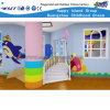 Interior Design Indoor Play Area for Children (c-2-F-1)