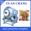 2014 Factory Direct Sale Tumbling Meat Machine for Massage