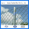 Chain Link Fence (safety fence factory)