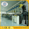to Win Warm Praise From Customs Paper Making Machine