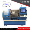 Wrm2840 Rim Repair Machines with Digital Plotting System and Automatic Optimization System