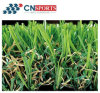Cheap Price Artificial Grass for Residential Areas, Garden, Leisure Areas