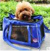 Kennel /Pets Bag /Doghouse /Ken (XT0036W)