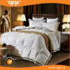 Hot Sale Soft 100% Cotton Quilt /Comforter Set/Hotel Polyester Duvet