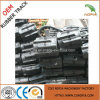 Agriculture Rubber Tracks, Rubber Track, Rubber Tracks