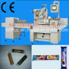 Full Servo Motor Control Biscuit on Edge Packing Machine (FFW)