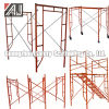 H Frame Scaffolding System (SC001) for Building Construction Project